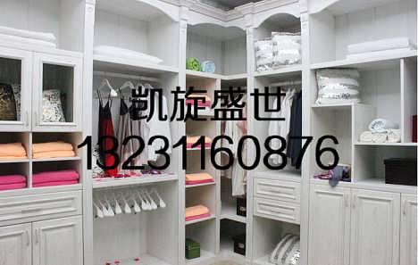 变频风冷式,按材质:有实木酒柜同合成酒柜,合成酒柜采用电子,木板,pvc