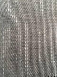 精美特斯林西餐垫环保布料隔热PVC墙纸新型材壁纸墙布软硬包V6066-台州新纤艺墙纸有限公司