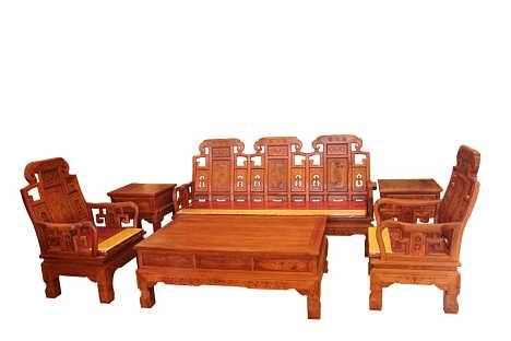 北京红木家具价格表_北京红木家具最新报价|批发价格