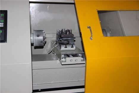 厂家直销木工工艺品制造使用的木工车床数控系统控制