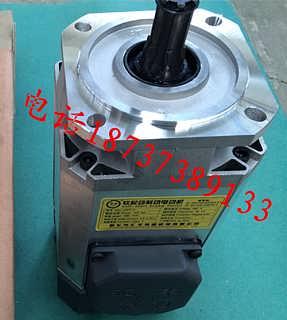 yse90l-4-1.5kw软启动电机