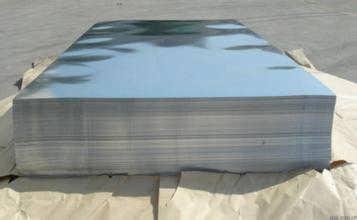 龙岩0.4mm厚铝板价格