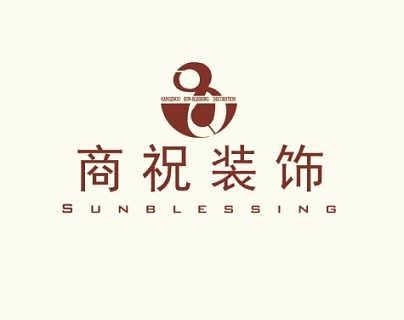 logo logo 标志 设计 矢量 矢量图 素材 图标 404_320