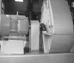 米粉磨粉机厂家,米粉磨粉机产量,米粉磨粉机批发价格