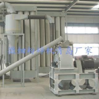供应优质棉花秸秆粉碎机, 棉柴粉碎机、棉杆粉碎机