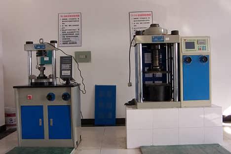 青岛清关公司代理机场进口实验室仪器设备清关流程