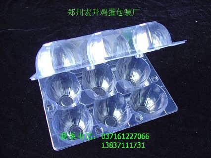 河南郑州色拉油桶,河南郑州洗手液河南郑州塑料瓶
