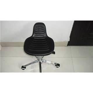 滑动转椅设计手绘图
