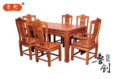 鼓凳厂家直销红木家具价格,东阳木雕图,刺猬紫檀