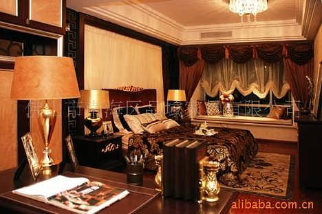 黑龙江家具量身定做,内蒙古家具定制,陕西西安家具量身定做,别墅样板房酒店会所
