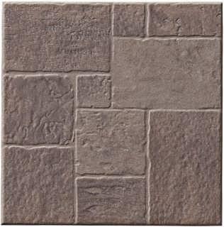 阳台砖/中式仿古砖/地面砖600600/电视背景墙瓷砖图片
