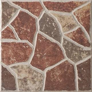 地面3d裂纹手绘素材