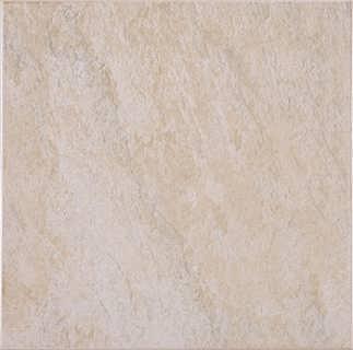 效果图/个性瓷砖/仿古砖佛山  属于类别:家装建材-----瓷砖-----地面
