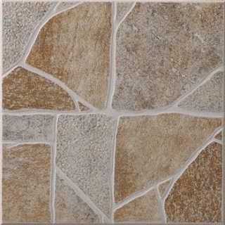 石膏文化砖/大理石花纹瓷砖/广东地板砖/夹江瓷砖