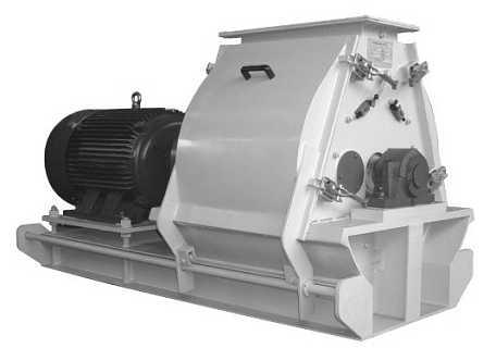 60目木粉机生产厂家信息,列表