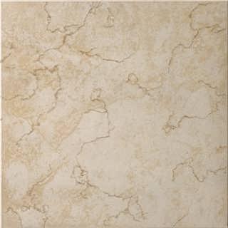 御品瓷砖/卫生间瓷砖 欧式/米黄色地砖/浅啡网地砖