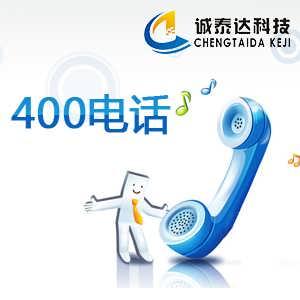 上海API端口号码检测系统实施实时拨测方式提高精准度