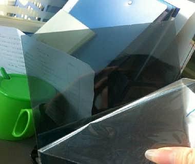 高难度PC板加工,质优价廉值得选择