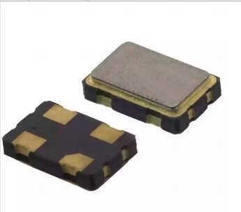 4m有源晶振,5032晶振,石英振荡器什么品牌好?