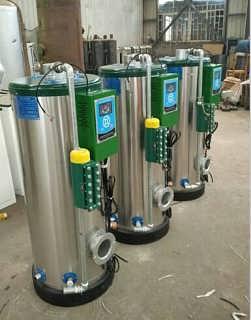 实验室用:实验室用小量蒸汽,教学实验用.