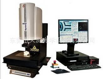 starlite200-300 美国qvi光学影像仪