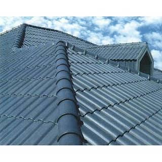 钢结构,木结构,砖木混合结构等各种结构新建坡屋面和老建筑平改坡屋面