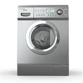 洗衣机维修宇翔世通西门子洗衣机维修