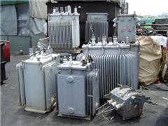 求购昆山废旧钨钢废有色金属废铜回收废铝回收废铁回收
