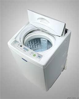 三洋洗衣机维修电话_洗衣机维修_宇翔世通查看