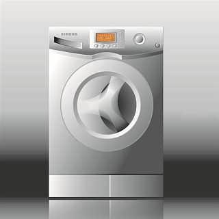北京滚筒洗衣机维修_洗衣机维修_宇翔世通多图