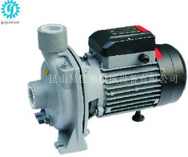 上海冷库维保 水泵维修 水泵保养 冷库维修 上海莱晖空调设备有限...