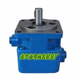热销叶片泵YB1-4,YB1-6,YB1-10叶片泵,YB1全系列叶片泵