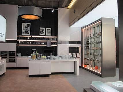 家用电器店 厨卫店 专卖店 展厅装修设计公司前十强
