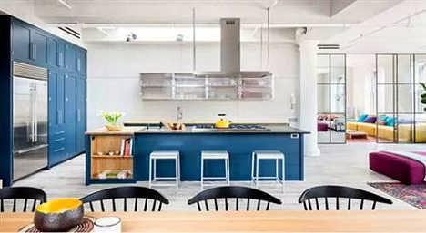 室内设计价格,云南室内设计,谱华规划设计多图