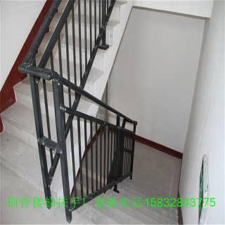 【金属楼梯扶手】_金属楼梯扶手价格