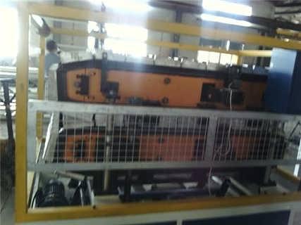 朗逸/仿古瓦生产线,朗逸机械,仿古瓦生产线价格