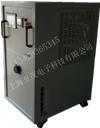 供应10KW交流电阻负载柜充电桩模拟负载大功率交直流负载定制-上海至茂电子科技有限责任公司
