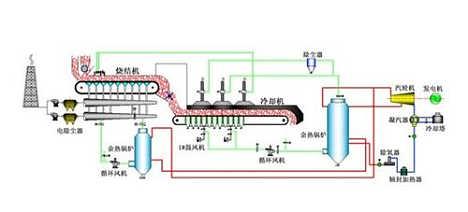电路 电路图 电子 户型 户型图 平面图 原理图 468_212