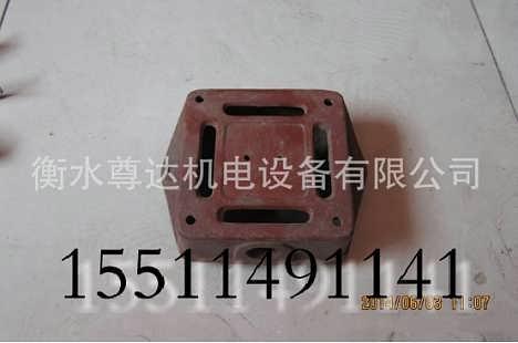 电机接线盒价格