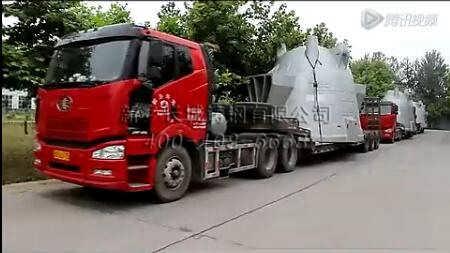 132吨砧座大型铸造件砧座砧板