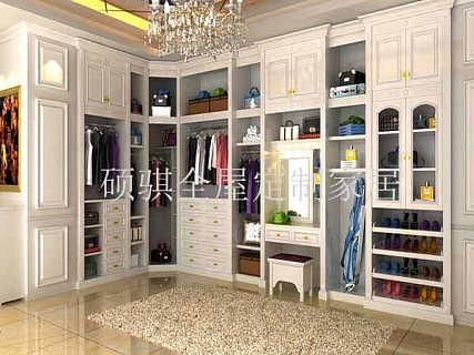 产品风格涵盖古典,新古典,现代,后现代,款型兼具欧式,美式,新中式.