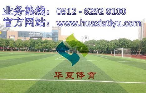 上海人造草坪足球场门球场-幼儿园人造草坪