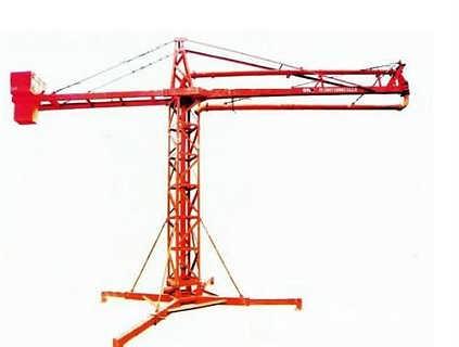 亚盛管件_红桥区布料机_12m布料机图片