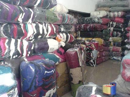 求购旧衣服旧箱包鞋子达到节能环保垃圾分类
