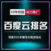 奉贤网站优化/奉贤网站推广/奉贤seo优化