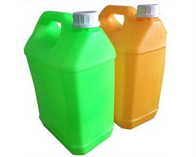 塑料垃圾桶_众越塑料制品_100l 塑料垃圾桶 - 钱眼网