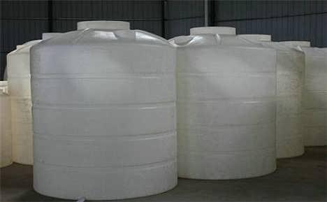 2吨-30吨),塑料储罐(200l-30000l),耐酸碱桶,加药箱(50l-2000l),腌制