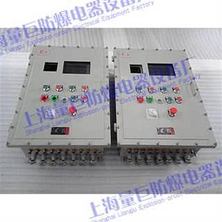 内装自耦变压器,交流接触器