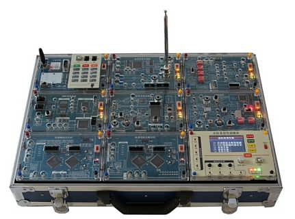 移动通信原理实验箱价格