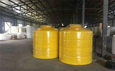 pe储罐说明 名称 塑料储水罐 pe塑料水箱,塑料水塔,塑料大水桶,塑料储